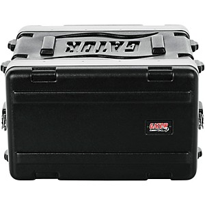 Gator-GR-6S-ATA-6-Space-Shallow-Rack-Case-6-Space