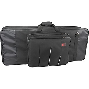 Kaces-KB-6-61-Key-Keyboard-Bag-Standard