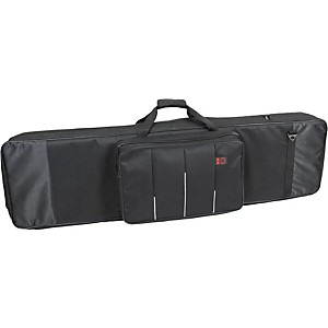 Musician-s-Gear-11KB-Deluxe-76-Key-Keyboard-Bag-Standard