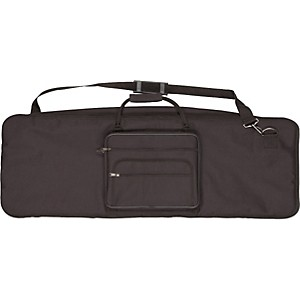 Musician-s-Gear-61-Key-Keyboard-Gig-Bag-Standard