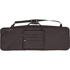 Musician-s-Gear-88-Key-Keyboard-Gig-Bag-Standard