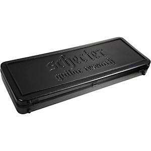 Schecter-Guitar-Research-Guitar-Case-for-S-1--Scorpion--Devil-Tribal--and-other-S-series-models-Standard
