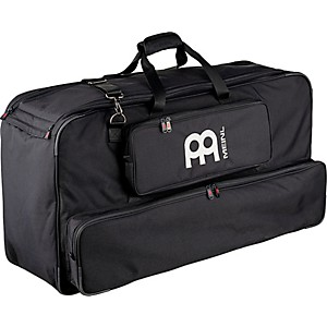 Meinl-Professional-Timbale-Bag-Standard
