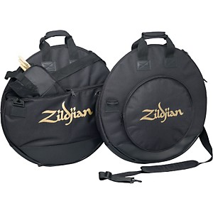 Zildjian-Super-Cymbal-Bag-24-Inch