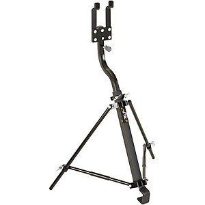 XL-Specialty-Percussion-STK-SD1-The-Stik-Snare-Drum-Field-Stand-Standard