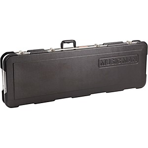 Music-Man-5981-Hardshell-Case-For-Sterling-Bass-Standard