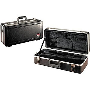 Gator-GC-Molded-ABS-Trumpet-Case-Standard