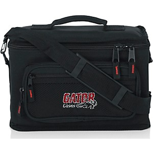 Gator-GM-4-Microphone-Bag-for-4-Mics-Standard