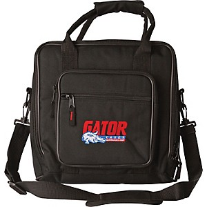 Gator-Deluxe-Padded-Music-Gear-Bag-12X12-Inches