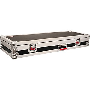 Gator-G-Tour-ATA-Bass-Flight-Case-Standard