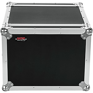 Gator-G-Tour-8U-ATA-Rack-Flight-Case-Standard