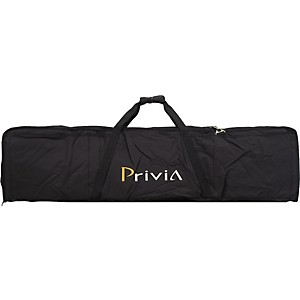 Casio-Privia-Gig-Bag-Standard