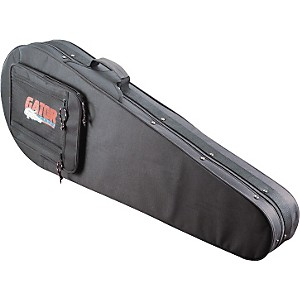 Gator-GL-Lightweight-Fit-All-Banjo-Case-Standard