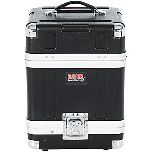 Gator-GM-4WR-4-Wireless-Mic-System-Case-Standard