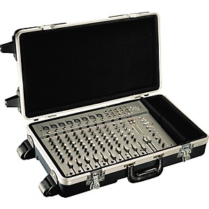 Gator-G-MIX-ATA-Rolling-Mixer-or-Equipment-Case-12X24-Inches