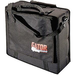 Gator-G-MIX-L-Lightweight-Mixer-or-Equipment-Case-12x24-Inches