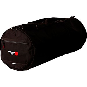 Gator-GP-HDWE-Padded-Drum-Hardware-Bag-13x50-Inches