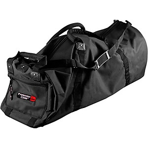 Gator-GP-HDWE-Rolling-Padded-Drum-Hardware-Bag-14x36-Inches