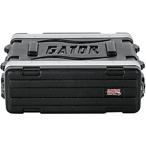 Gator-GR-ATA-Shallow-Rack-Case-3-Space