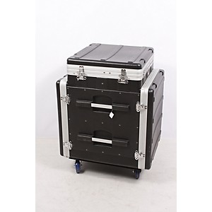 Gator-GRC-PU-Pop-up-Console-Rack-10X12-Space