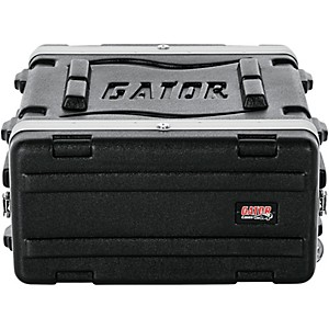Gator-GRR-4L-Rolling-ATA-Style-Deluxe-Rack-Case-Standard
