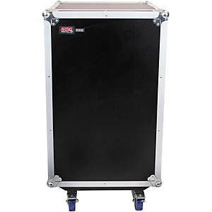 Gator-G-Tour-PU-Pop-up-Console-Rack-Road-Case-10x12-Space