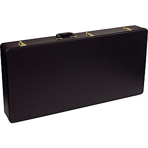 Ovation-Celebrity-Deluxe-Double-Neck-Case-Black