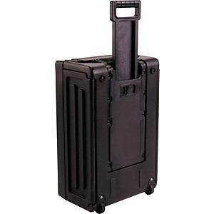 SKB-Studio-Flyer-Portable-Studio-Rack-Standard