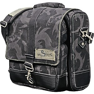 GigSkinz-Mixer-Utility-Bag-Small