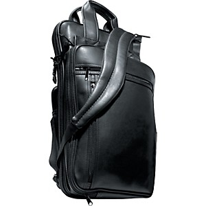 Kaces-Not-Leather-Deluxe-Stick-Bag-Standard