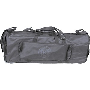 Kaces-Drum-Hardware-Bag-With-Wheels-38-inches