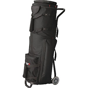 Gator-Drumcart-Hardware-Bag-Black