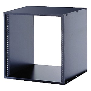 Middle-Atlantic-RK-12-12-Space-Audio-Rack-Standard