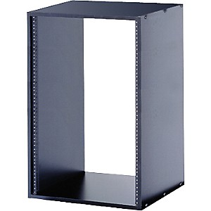 Middle-Atlantic-RK-20-20-Space-Audio-Rack-Case-Standard