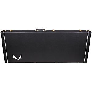 Dean-Hardshell-Case-for-Z-Series-Guitars-Standard