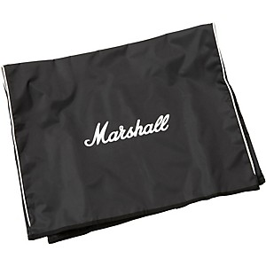 Marshall-Amp-Cover-for-DSL401-and-DSL201-Standard