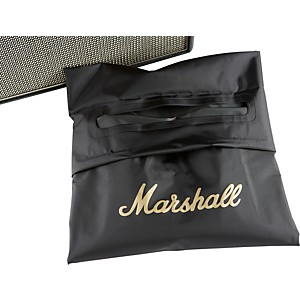 Marshall-Amp-Cover-for-AVT275-Standard