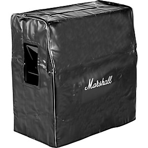 Marshall-Amp-Cover-for-AVT412A-Standard