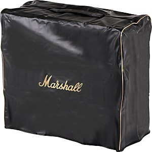 Marshall-Amp-Cover-for-AVT112-Cabinet-Standard
