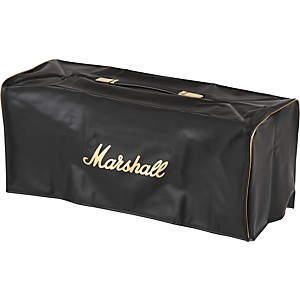 Marshall-Amp-Cover-for-AVT50H-Standard