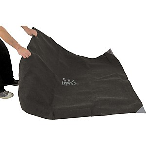 Kaces-KCP-5-Crash-Pad-Drum-Rug-Standard