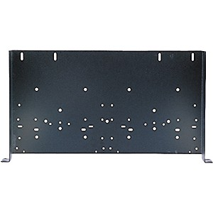 Middle-Atlantic-UTR1-Rack-Utility-Shelf-Standard