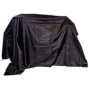 Universal-Percussion-Pro-4-Drum-Set-Dust-Cover-Standard