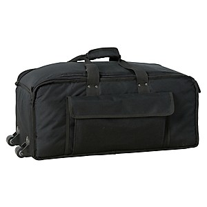 Universal-Percussion-Pro-3-Hardware-Bag-25-Inches
