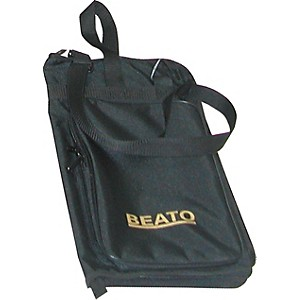 Beato-Pro-2-Deluxe-Stick-Bag-Standard
