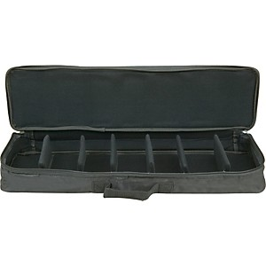 Rhythm-Band-RB117-Hand-Desk-Bell-Case-Standard