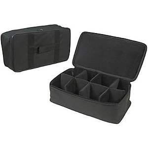 Rhythm-Band-Case-for-8-Note-Deskbells-Standard