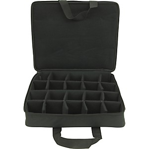 Rhythm-Band-Case-for-20-Note-Deskbells-Standard