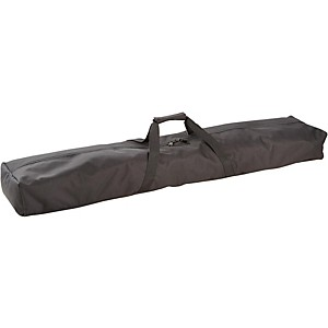 Musician-s-Gear-Speaker-Stand-Bag-Black