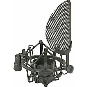 Nady-SSPF-4-Microphone-Pop-Filter-Standard